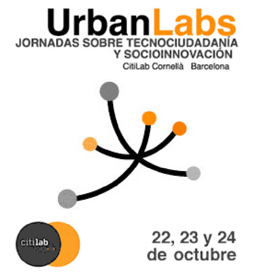 UrbanLabs09 - promo