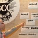 BCC Mercados
