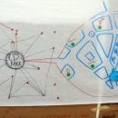 Pueblo2Pueblo - Proyecto Enjambre