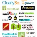 Plataformas de crowdfunding