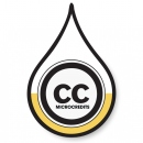 CC Microcredits